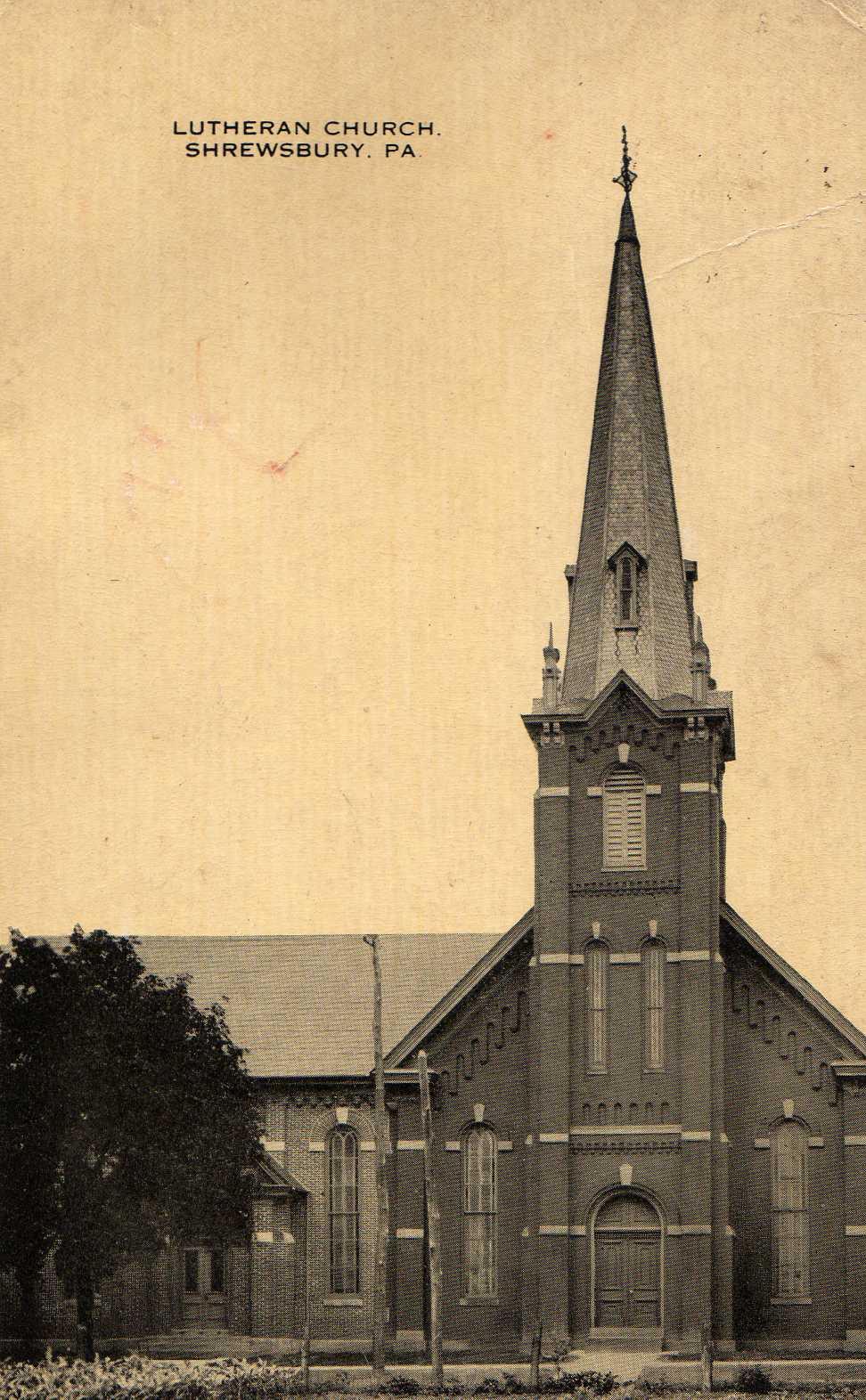 15 1922 img033