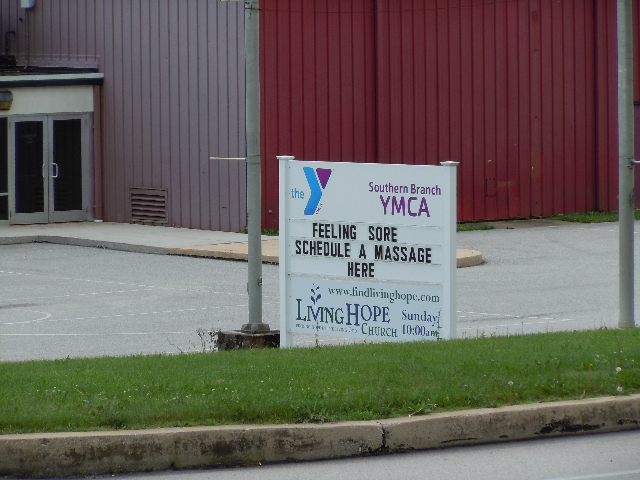 SYC BR. OF THE YMCA.jpg