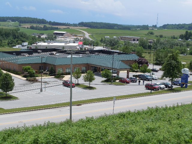 WELLSPAN MEDICAL COMPLEX.jpg