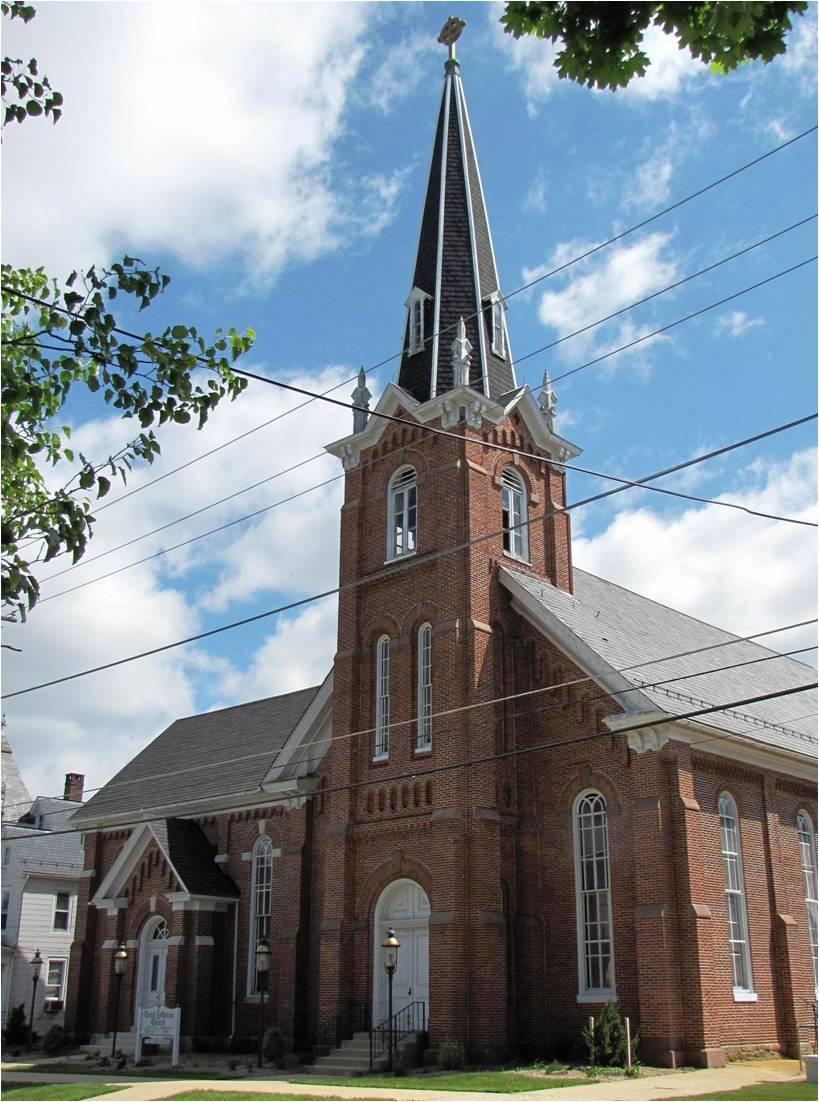 40 Picture CHURCH - Copy