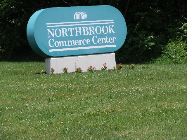 NORTHBROOK CTR.jpg