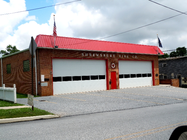 SHREWSBURY VOL. FIRE CO. STA 61.jpg